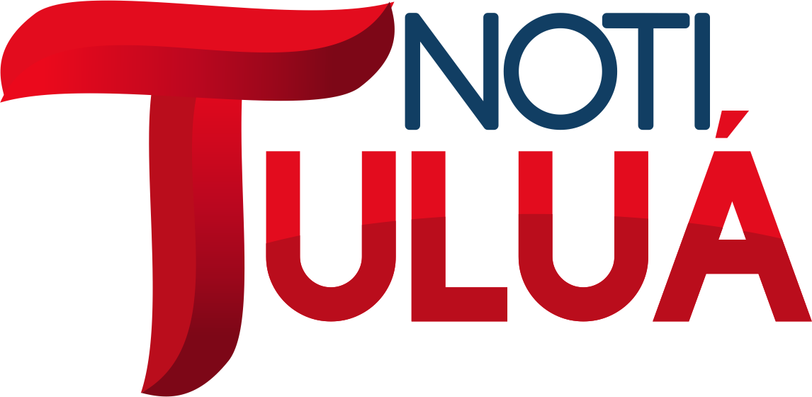Noticias Tuluá